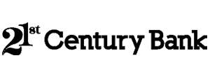 21st Century Bank is a leading, full-service commercial bank offering tailored personal and business banking solutions and services.