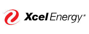 Xcel Energy provides customers safe, reliable, affordable energy that they need and expect. Recognized as industry leaders in delivering renewable energy and reducing carbon and other emissions.